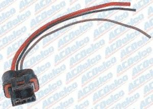 cs 144 alternator upgrade gm truck central painless wiring 30707 alternator pigtail pico 5622pt i ve sure there are many others but there are a couple to get your search started