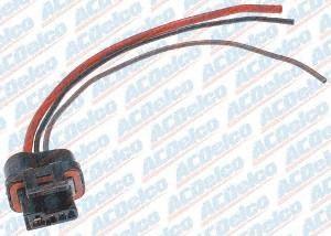 CS-144 Alternator Upgrade - GM Truck Central on 64 chevelle voltage regulator wiring diagram, cs144 wiring pigtail, cs144 chrome wire 1, gm alternator wire diagram, lt1 swap wiring diagram, gm factory radio wiring diagram, gm 10si alternator diagram, cs144 for 1990 chevy, 3 wire alternator diagram, cs144 alternator conversion,