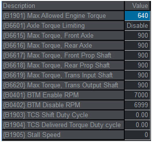 Guide to modifying a stock tune for performance - GM Truck Central