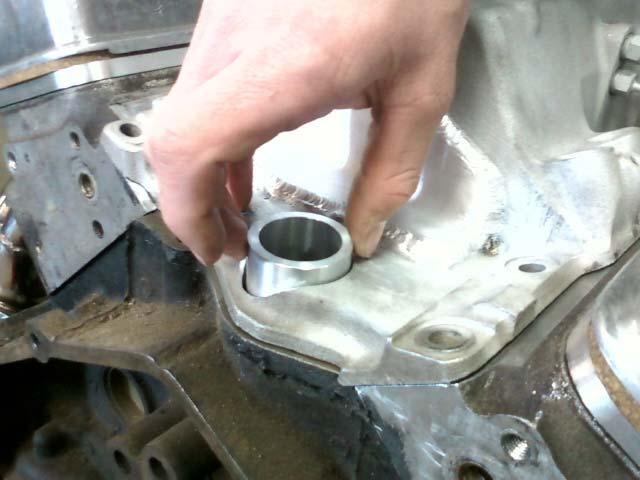 LT1 Engine Swap - GM Truck Central